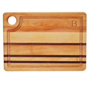Integrity Board Steak Carving Board